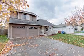 4 Bedroom Houses For Rent In Tacoma Wa Tacoma Wa Homes For Sale U0026 Tacoma Real Estate At Homes Com 1236