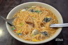 cuisine revisit馥 jeffreypicstory 痞客邦pixnet
