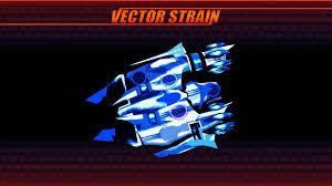 steam card exchange showcase vector strain