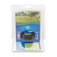 Radio Collar For Beagle Extra Collar For Petsafe Stay Play Wireless Fence Pif00 14288