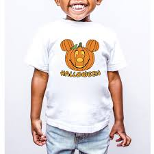 compare prices on cute baby shirts online shopping buy low price