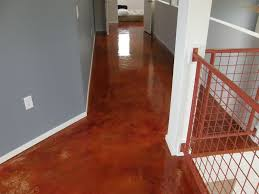 Photos Of Stained Concrete Floors by Photos Of Stained Concrete Projects Turning Point Innovations