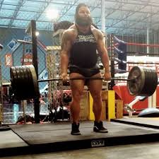 Squats Deadlifts And Bench Press Apeman Strong Apemanstrong Instagram Photos And Videos