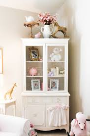 best 25 vintage baby rooms ideas on pinterest vintage nursery