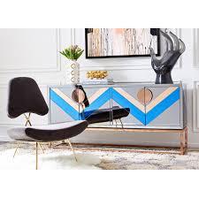 jonathan adler lampert sofa maxime lounge chair modern furniture jonathan adler