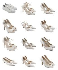 wedding shoes on sale wedding shoe ideas special rainbow wedding shoes sle rainbow