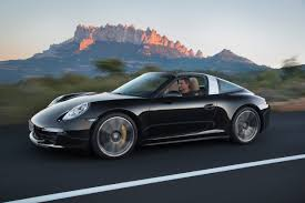new porsche 911 new porsche 911 targa 2014 bhp cars performance u0026 supercar