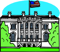 Cabinet Executive Branch Cabinet Executive Clipart Clip Art Library