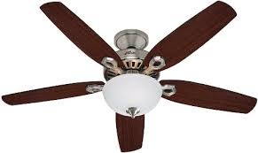 hunter 52 inch ceiling fan with light ceiling fans light covers exist decor
