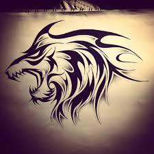 tattoo design lion maori lion tattoo stencils jpg 1024 1024 tattoo pinterest