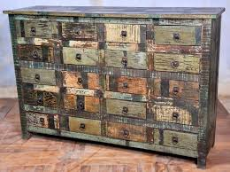 311 best upcycled dressers images on pinterest dressers painted