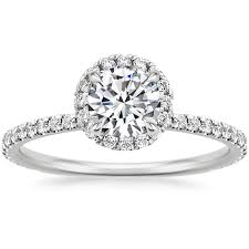 engagement ring images a s engagement ring buying guide brilliant earth