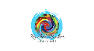 r logo logo design what to do media