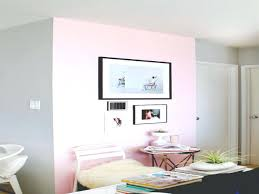 wall ideas pink accent wall pink accent wallpaper pink accent