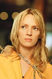 uma thurmans hair in kill bill uma thurman latest star to make sex assault allegations against