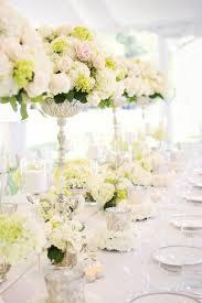 58 best rooms in bloom portfolio images on pinterest atlanta