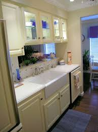 Galley Style Kitchen Ideas Kitchen Designs Galley Style Kitchen Design Ideas