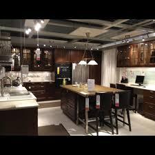 Kitchen Ideas Ikea 18 Best Ikea Kitchen Ideas Images On Pinterest Kitchen Ideas