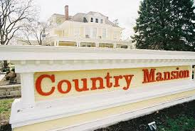 country mansion dwight trustees extend loan for country mansion owners local