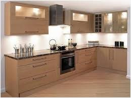 small l shaped kitchen design small l shaped kitchen designs the best option how to clean