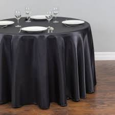108 tablecloth on 60 table round tablecloths