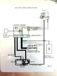 igniter for gas fireplace electrode spark plug ceramic spark gas
