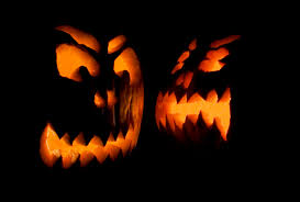 halloween photo contests glamorosi philly area businesses celebrate halloween with