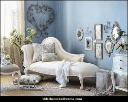 best 25 victorian bedroom ideas on pinterest victorian bedroom