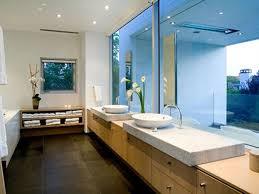 bathroom sink awesome bathroom sink styles lc buying guide