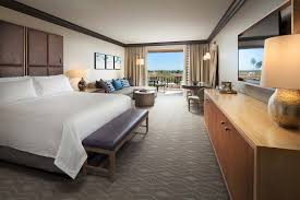 phoenician the phoenician rooms overview luxury scottsdale