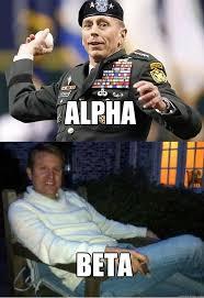 Beta Meme - alphabeta memes quickmeme