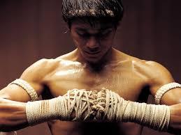film thailand ong bak full movie photo 1 of 28 tony jaa ong bak