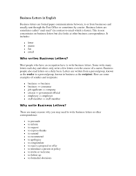 business apology letter template payroll templates wedding