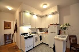 Ideas For Above Kitchen Cabinet Space by Decorating Ideas For Small Space Above Kitchen Cabinets Home