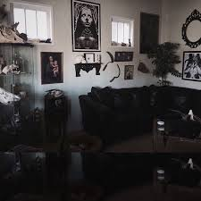 goth room 320 best victorian goth living room images on pinterest gothic