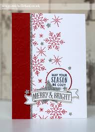156 best christmas cards images on pinterest holiday cards xmas
