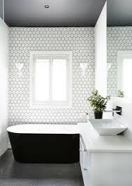 bathroom feature wall ideas best 25 bathroom feature wall ideas on freestanding e