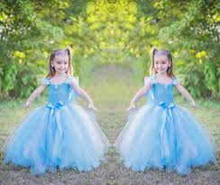 compare prices on ball gown halloween costumes for kids online