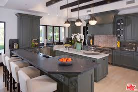 buy home los angeles kathy griffin house purchase in los angeles ca celebrity trulia