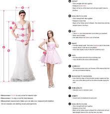 ilovewedding new sale short homecoming dresses lace