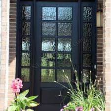 nice front doors glass front doors peytonmeyer net