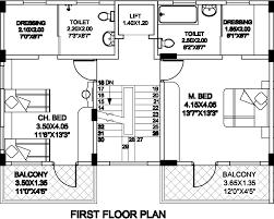 vastu floor plans surnil shaakuntal vastu in baner pune price location map