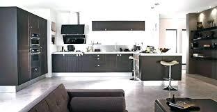refaire sa cuisine refaire sa cuisine rustique en moderne refaire sa cuisine rustique
