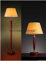 Room Lamp Hotel Room Lamp Zhanshi Lighting China Manufacturer Interior