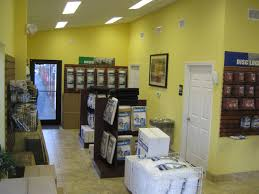 Packing And Moving by Packing U0026 Moving Supplies Sunshine Self Storage Pensacola Fl