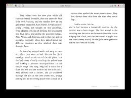 mavericks how to use ibooks for organizing reading and shopping