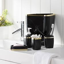 Better Homes And Garden Bathroom Accessories by Scales Bathroom Accessories Home Amp Garden George At Asda