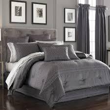 Comforter King Size Bed Grey Bedding Sets Best 25 Grey Comforter Sets Ideas On Pinterest