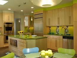 green paint for kitchen 2017 grasscloth wallpaper