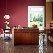 10 best color images on pinterest paint colors valspar paint
